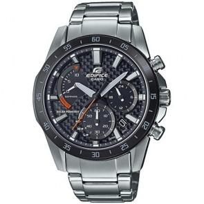 Reloj Casio Edifice EFS-S580DB-1AVUEF