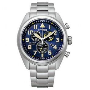 Reloj Citizen Super Titanium AT2480-81L