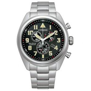 Reloj Citizen Super Titanium AT2480-81E