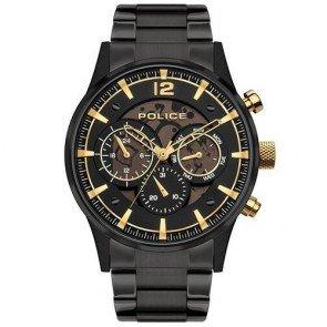 Reloj Police Smart PL.14383JSB-02MA