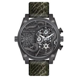 Reloj Police Vigor PEWJF2110403