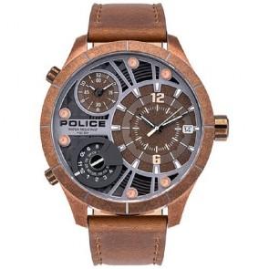 Reloj Police Bushmaster PL.15662XSQR-12