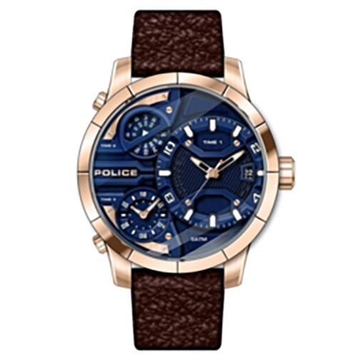 Reloj Police Bushmaster PEWJB2110602