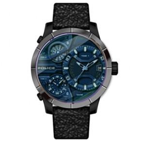 Reloj Police Bushmaster PEWJB2110640
