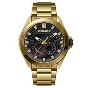 Reloj Police Ranger II PEWJH2110302