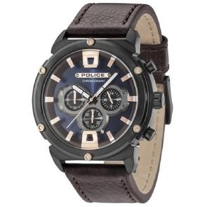 Reloj Police Armor II R1471784001