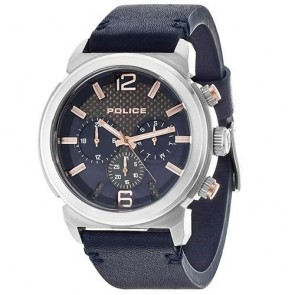 Reloj Police Concept R1453239001