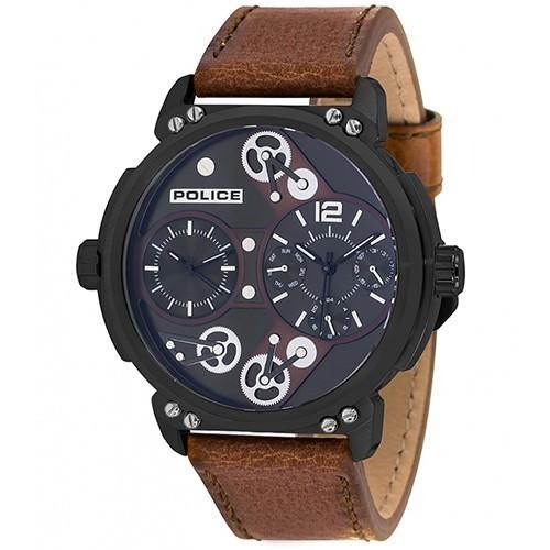 Reloj Police Steampunk PL.14693JS-02A