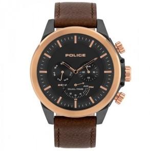 Reloj Police Belmont PL.15970JSUR-02