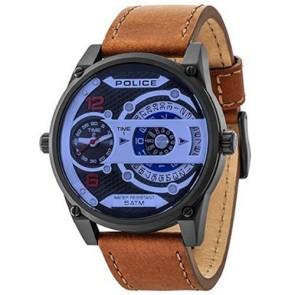 Reloj Police D-Jay PL.14835JSB-02