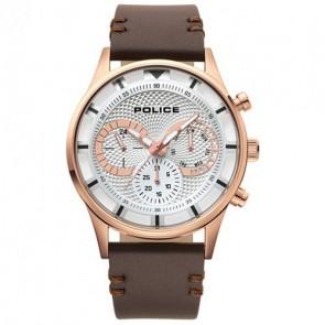 Reloj Police Driver PL.14383JSR-04