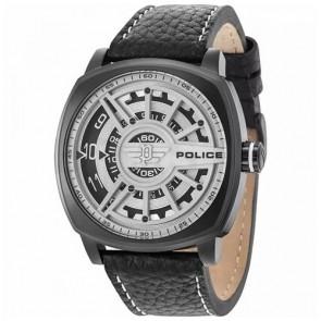 Reloj Police Speed PL.15239JSB-01