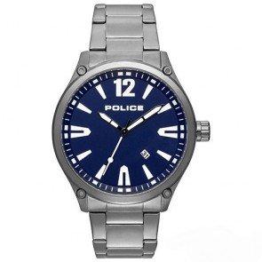 Reloj Police Denton PL.15244JBU-03M