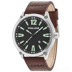 Reloj Police Denton PL.15244JBS-02