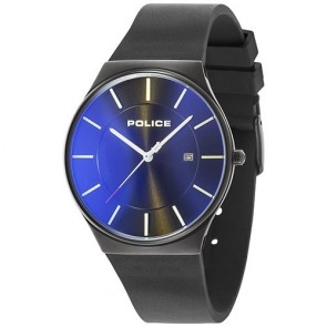 Reloj Police New Horizon PL.15045JBCB-02PA