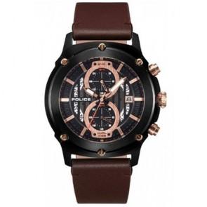 Reloj Police Lulworth PL.15917JSB-02A