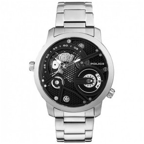 Reloj Police Kingsbridge PL.15471JS-02M