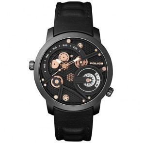 Reloj Police Kingsbridge PL.15471JSB-02