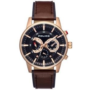 Reloj Police Avondale PL.15523JSR-02