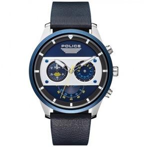Reloj Police Vesterbro PL.15411JSTBL-03