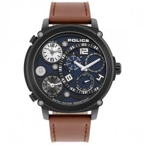 Reloj Police Titan PL.15659JSB-03