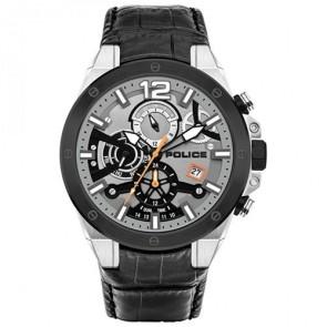 Reloj Police Saiho PL.15711JSTB-04