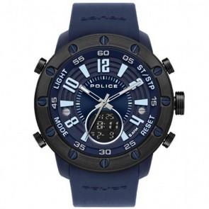 Reloj Police Batur PL.16015JPBLU-03P