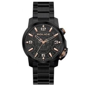 Reloj Police Ferndale PEWJJ2110001