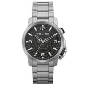 Reloj Police Ferndale PEWJJ2110003