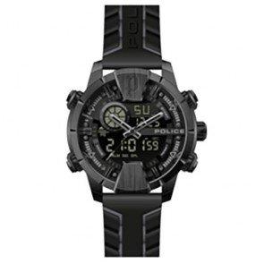 Reloj Police Taronga PEWJP2110203