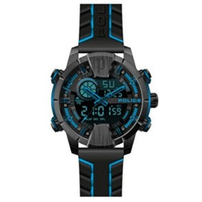 Reloj Police Taronga PEWJP2110202