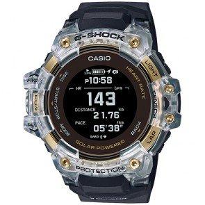 Casio Watch G-Shock Smartwatch GBD-H1000-1A9ER