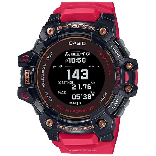 Casio Watch G-Shock Smartwatch GBD-H1000-4A1ER