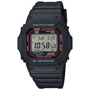 Casio Watch G-Shock Wave Ceptor GW-M5610U-1ER