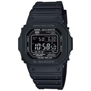 Casio Watch G-Shock Wave Ceptor GW-M5610U-1BER