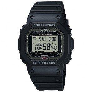 Casio Watch G-Shock Wave Ceptor GW-5000U-1ER