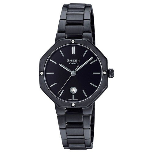 Casio Watch Sheen SHE-4543BD-1AUER