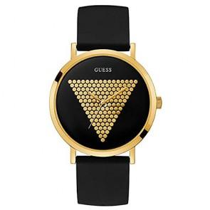 Guess Watch Imprint W1161G1
