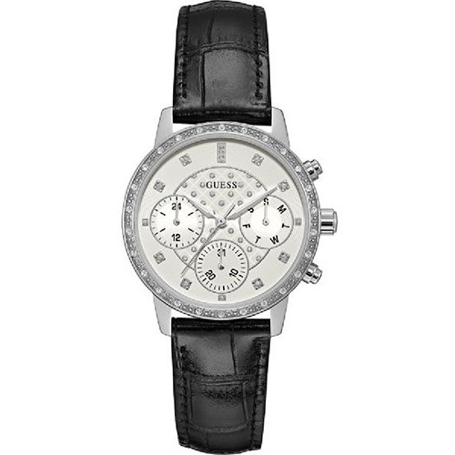 Guess Watch Sunny W0957L2