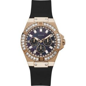 Guess Watch  Venus GW0118L2