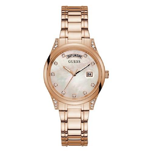 Guess Watch Aura GW0047L2