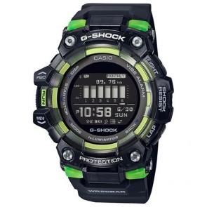 Reloj Casio G-Shock GBD-100SM-1ER