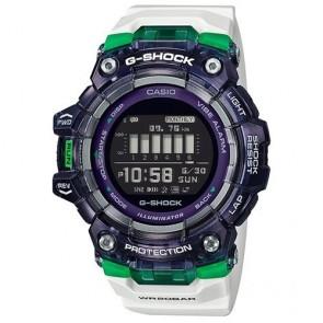 Reloj Casio G-Shock GBD-100SM-1A7ER