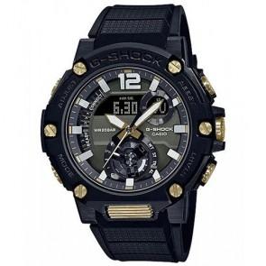 Reloj Casio G-Shock Premium GST-B300B-1AER