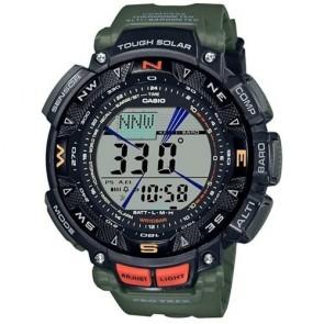 Reloj Casio Pro Trek PRG-240-3ER