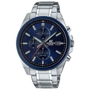Reloj Casio Edifice EFV-610DB-2AVUEF