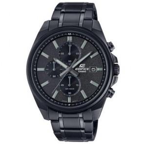 Reloj Casio Edifice EFV-610DC-1AVUEF