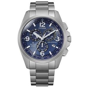 Citizen Watch Promaster CB5930-82L