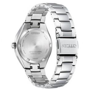 Citizen Watch Super Titanium EW2610-80A
