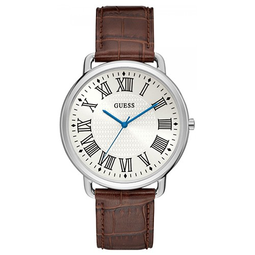 Guess Watch Lincoln W1164G1